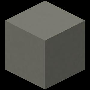 Plik:Jasnoszary beton.png