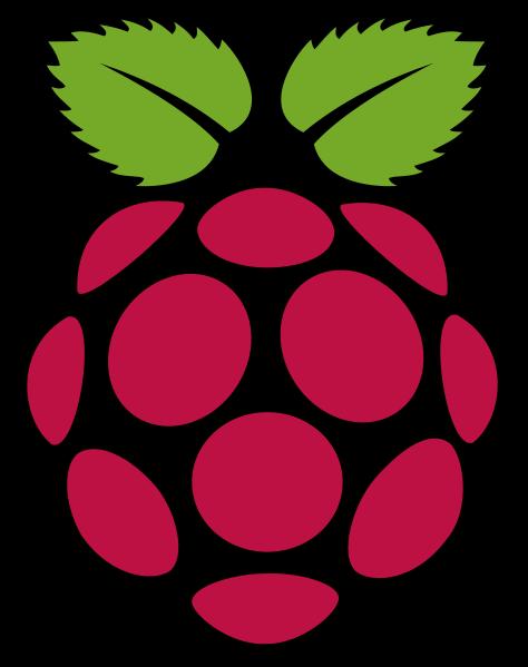 Plik:Raspberry Pi Logo.png
