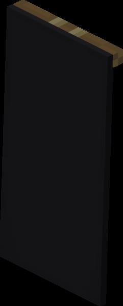Plik:Czarna chorągiew naścienna.png