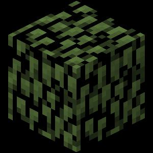 Plik:Brzozowe liście przed TextureUpdate.png