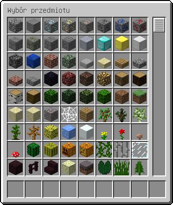 Plik:EkwipunekCreativeB1.8-1.2.5.png