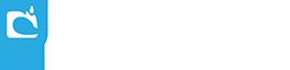 Plik:Mojang support page logo.png