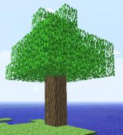Plik:Classic drzewo.png