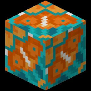 Plik:Pomarańczowa glazurowana terakota.png