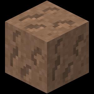 Plik:BrownMushroomCap przed Texture Update.png