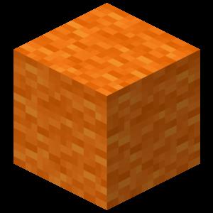 Plik:Pomarańczowa wełna.png