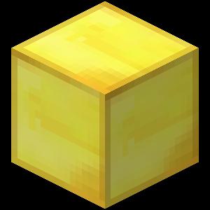 Plik:Blok złota przed Texture Update.png