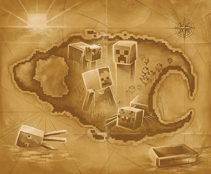 Plik:Wyspa z ksiazki.jpg