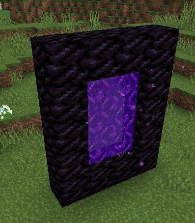 Plik:Teased obsidian textures.jpeg