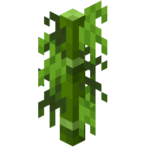 Plik:Bambus.png