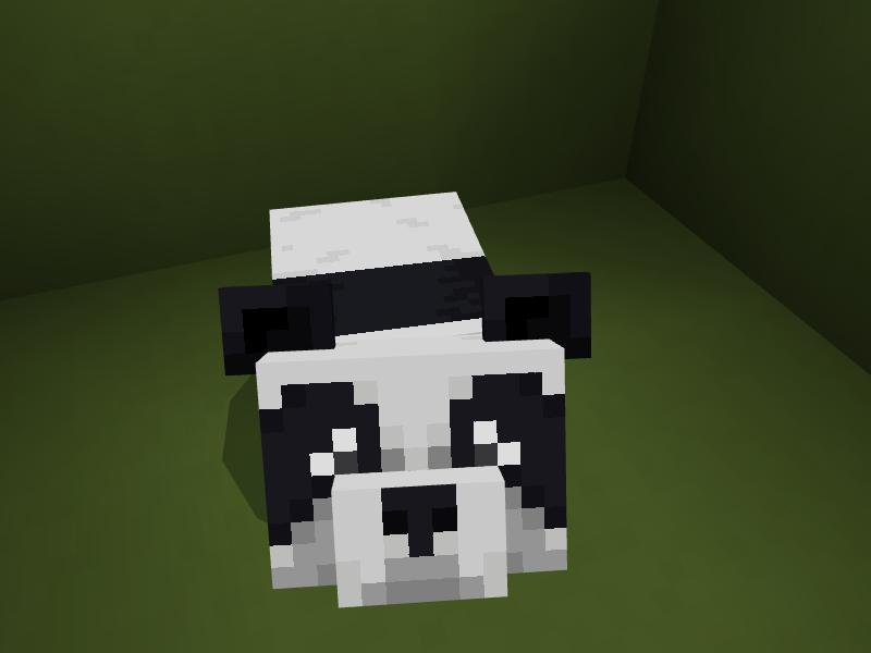 Plik:Mała zmartwiona panda (BE).png