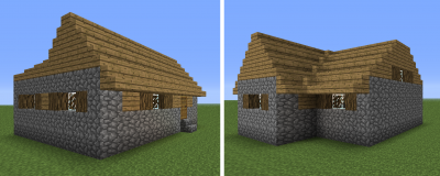 Plik:Villagehouse1.png