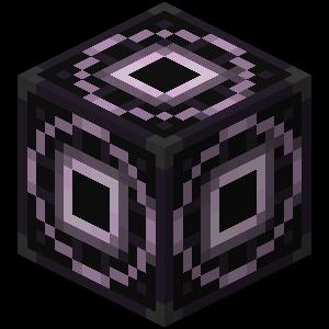 Plik:Blok struktur narożnik.png