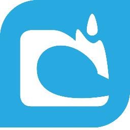 Plik:Mojang support logo.png