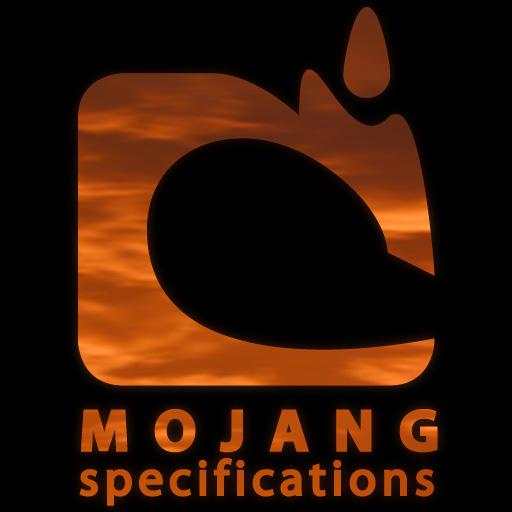 Plik:Mojang Logo 1.png