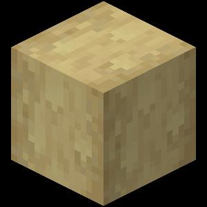 Plik:Okorowane brzozowe drewno.png