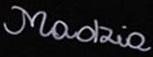 Podpis Magdy.jpg