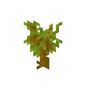 Plik:Sadzonka akacji przed Texture Update.png