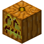 Pumpkin-on przed Texture Update.png