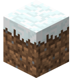 Plik:Snieg blok przed Texture Update.png