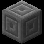 Rzeźbione kamienne cegły przed Texture Update.png