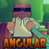 AngularLogo.jpg