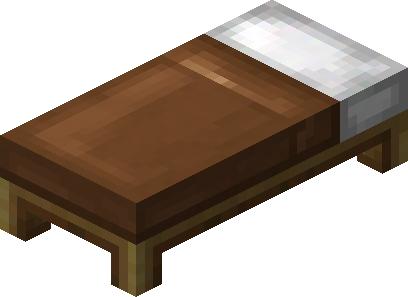 Plik:Brązowe łóżko przed TextureUpdate.png