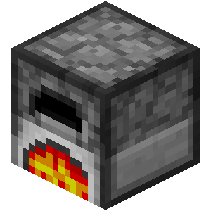 Plik:Furnace (Active) przed Texture Update.png