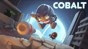 Plik:Cobalt2.jpeg