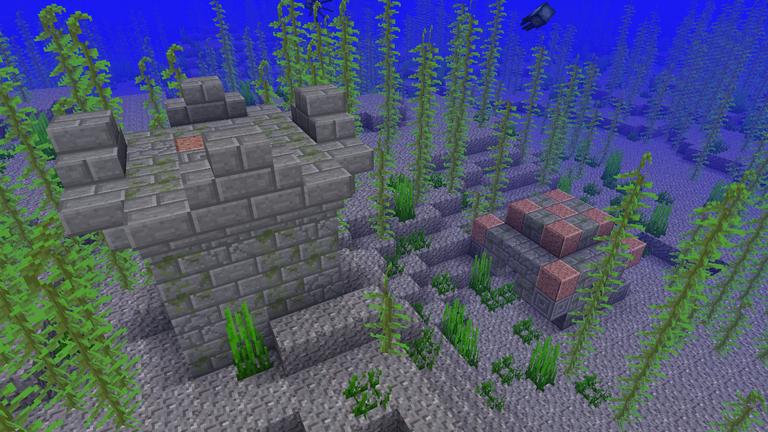Plik:Kamienne podwodne ruiny 2.jpg