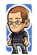 Plik:125px-Marc - Mojang avatar.png