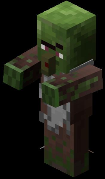 Plik:Zombie Butcher.png