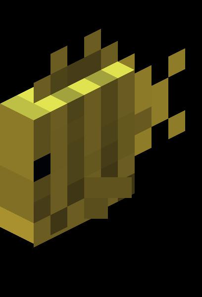 Plik:Yellow Tang.png