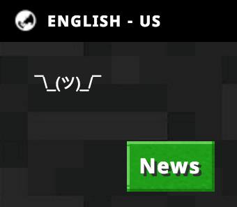 Plik:Launcher shrug emoji.png