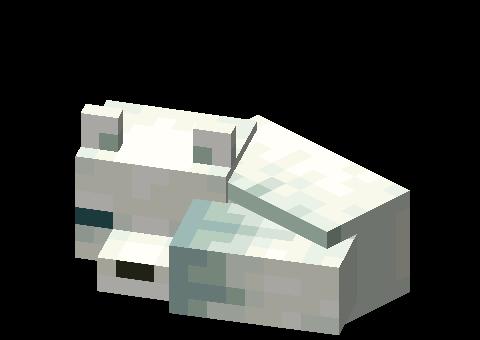 Plik:Śpiący śnieżny lis.png