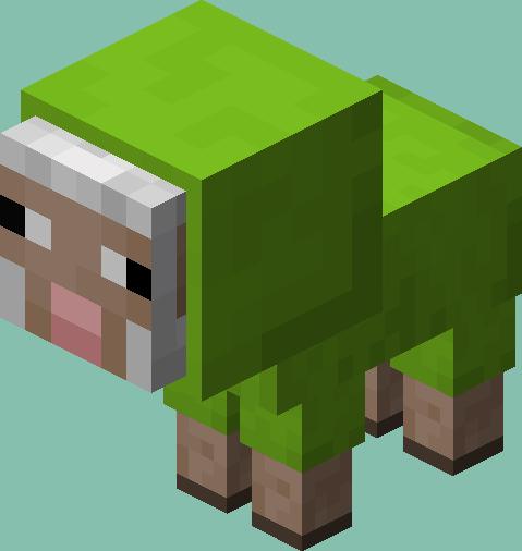 Plik:Owca mała limonkowa.png