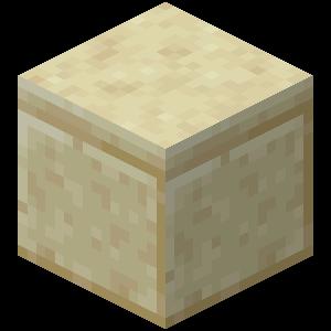 Plik:Gładki piaskowiec.png