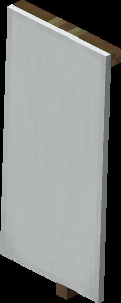 Plik:Biała chorągiew.png