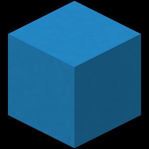 Plik:Jasnoniebieski beton.png