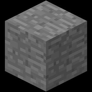 Plik:Kamień przed Texture Update.png