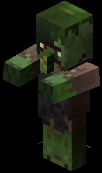 Plik:Zombie Blacksmith.png