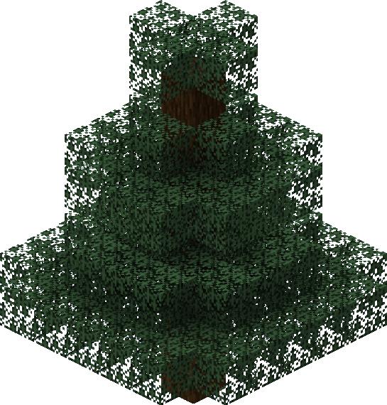 Plik:Świerkowe drzewo.png