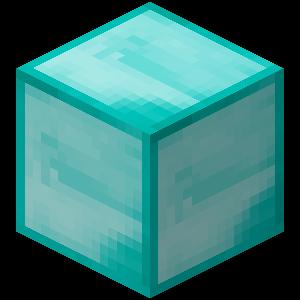 Plik:Blok diamentu przed Texture Update.png