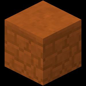 Plik:Czerwony piaskowiec przed Texture Update.png