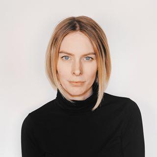 Plik:Amanda Ström Twarz.jpg