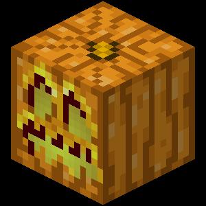 Plik:Pumpkin-on przed Texture Update.png