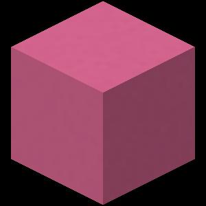 Plik:Różowy beton.png