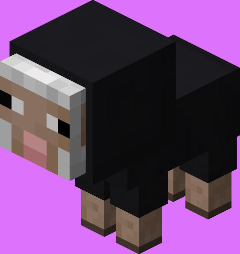 Plik:Owca mała czarna.png