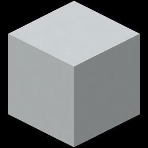 Plik:Biały beton.png