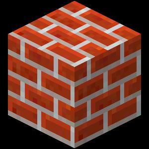 Plik:Cegły (przed Alpha 1.0.11).png